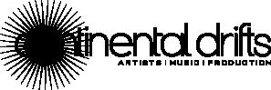 continental drifts testimonial logo