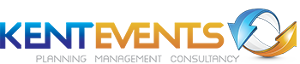 kent events testimonial logo